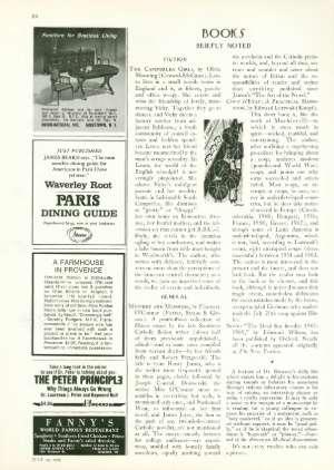 July 19, 1969 P. 84