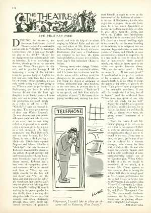 September 26, 1970 P. 112