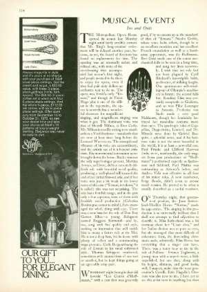 September 26, 1970 P. 114