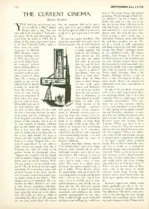 September 26, 1970 P. 118
