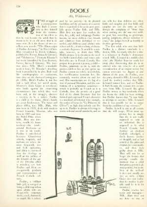 September 26, 1970 P. 138
