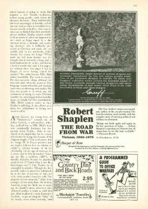 September 26, 1970 P. 141