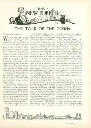 September 26, 1970 P. 25