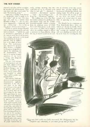 September 26, 1970 P. 26