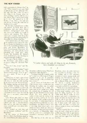 September 26, 1970 P. 28