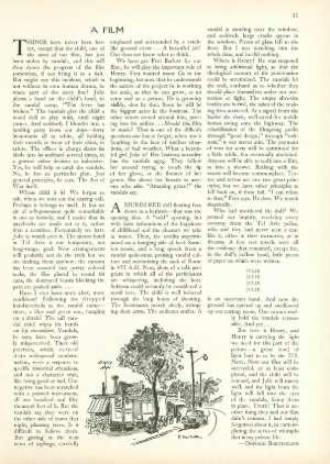 September 26, 1970 P. 31