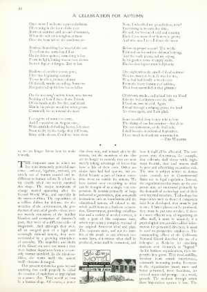 September 26, 1970 P. 44