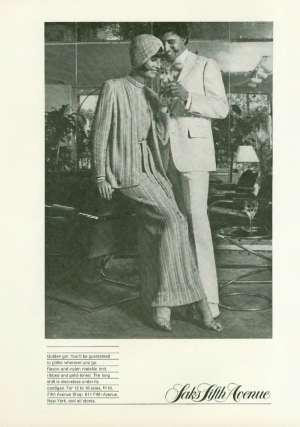 July 23, 1973 P. 21