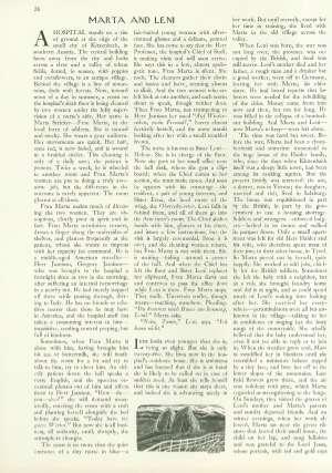 July 23, 1973 P. 26