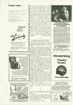 July 23, 1973 P. 73