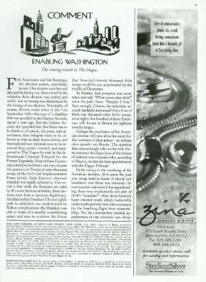 December 2, 1996 P. 9
