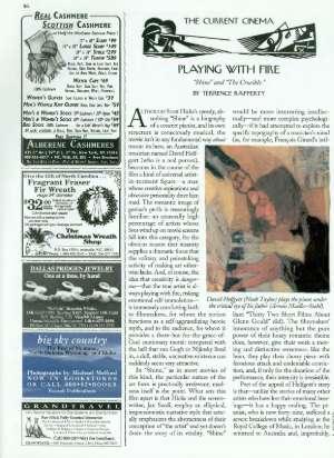 December 2, 1996 P. 116