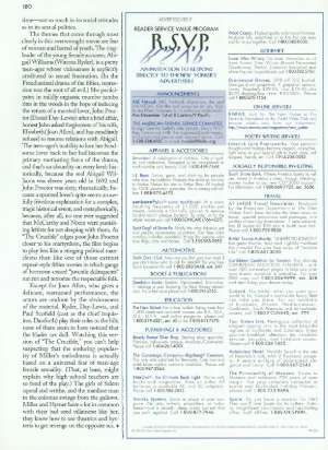 December 2, 1996 P. 121