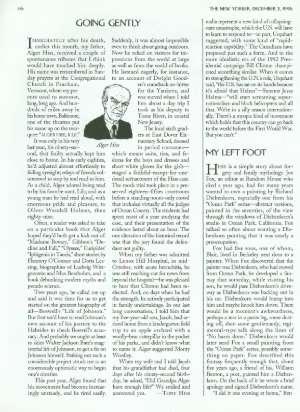 December 2, 1996 P. 46