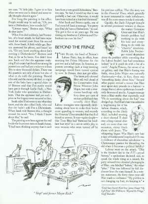 December 2, 1996 P. 48