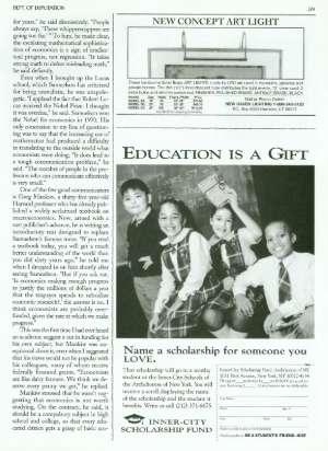 December 2, 1996 P. 58
