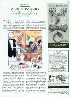 December 2, 1996 P. 65