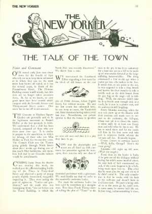 June 5, 1926 P. 15
