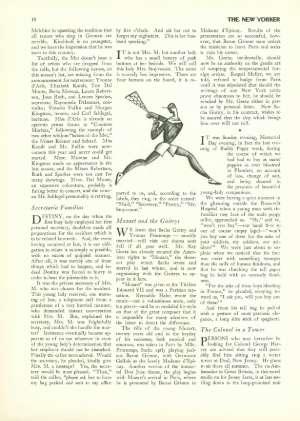 June 5, 1926 P. 19