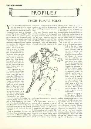 June 5, 1926 P. 22