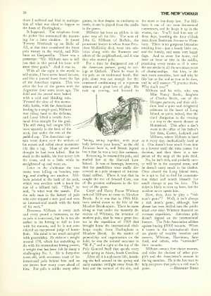 June 5, 1926 P. 25