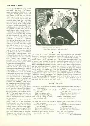 June 5, 1926 P. 28