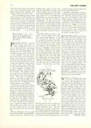 June 5, 1926 P. 33