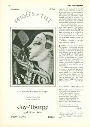 June 5, 1926 P. 44