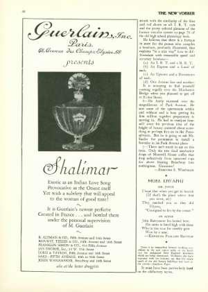 June 5, 1926 P. 49