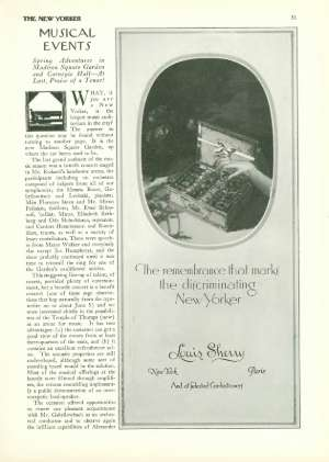 June 5, 1926 P. 50
