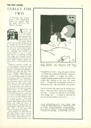 June 5, 1926 P. 54