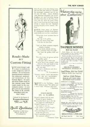 June 5, 1926 P. 58