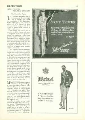 June 5, 1926 P. 59