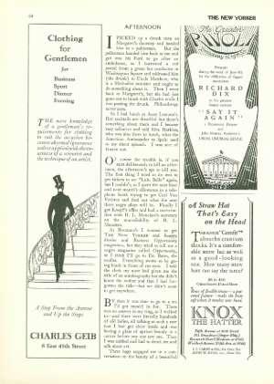 June 5, 1926 P. 64