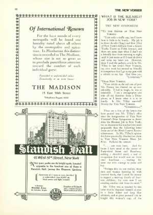 June 5, 1926 P. 66