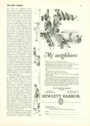 June 5, 1926 P. 68