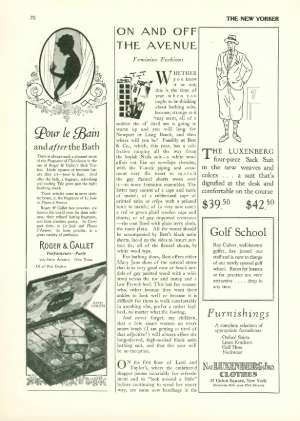 June 5, 1926 P. 70