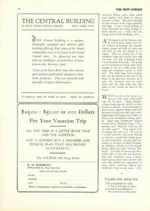 June 5, 1926 P. 76