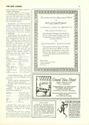 June 5, 1926 P. 80