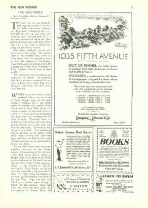 June 5, 1926 P. 83