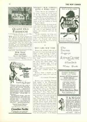 June 5, 1926 P. 90