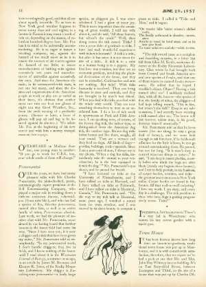 June 29, 1957 P. 18