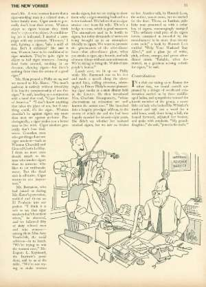June 29, 1957 P. 20