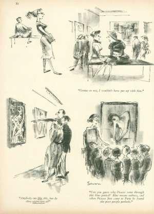 June 29, 1957 P. 31