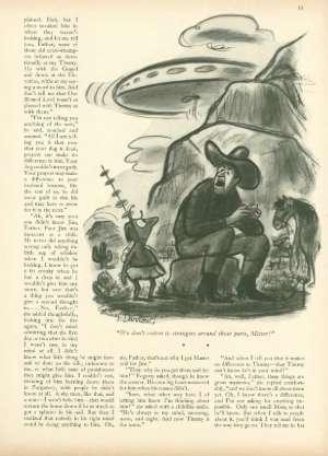 June 29, 1957 P. 32