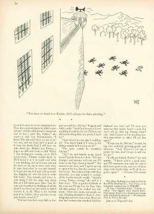 June 29, 1957 P. 35