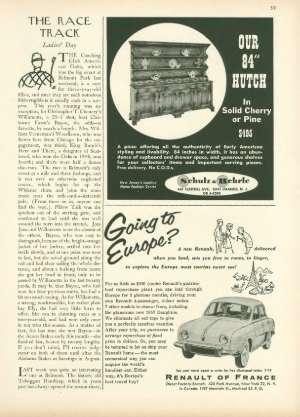 June 29, 1957 P. 59