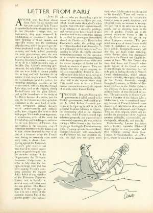 June 29, 1957 P. 62