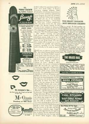 June 29, 1957 P. 67