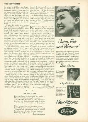 June 29, 1957 P. 71
